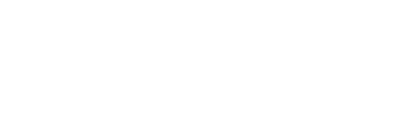 A beautiful story Logo